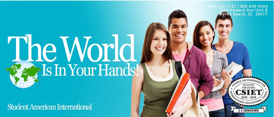 Quora usa international student dating