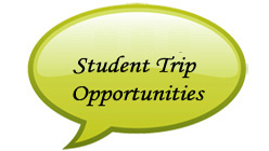 Student Trips